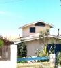 Casa en Mirasol