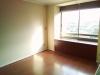 Dormitorio Pincipal en suite dos closet