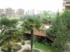 Areas verdes