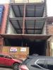 fachada no terminada