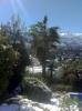 Vista nevada 2
