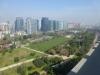 Vista Parque Araucano