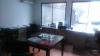 Segunda oficina