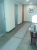 dos departamentos por piso