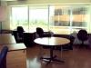 Sala de reuni�n