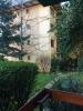 Jardin Eidifcio