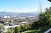 Vista desde la Terraza