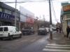 Esquina en calle principal