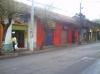 Locales comerciales en calle principal