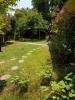 Ante jardin