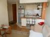 Vista Living cocina