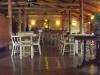 sal�n principal Restaurant