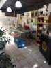 Sala de venta