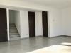 Sala de estar - 1