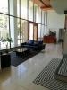 Hall de Entrada del Edificio