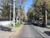 Calle Hendaya