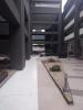 Plaza Interior