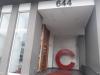 entrda edificio