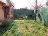 Jardin delantero