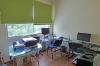 Oficina 3 segundo piso