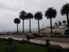 Vista Calle La Marina