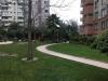 Jardines Condominio