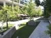 Jardin edificio