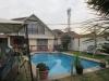 Casa 140 m2 con piscina