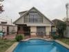 Casa 140 m2 y piscina